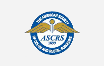 American Society of Colorectal Surgeons