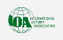 Association of Ostomy Associations